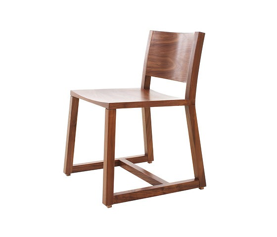 Yabu Pushelberg Brasilian Seating Collection