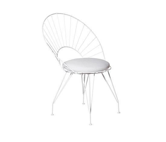 Yngve Ekström Desirée Chair