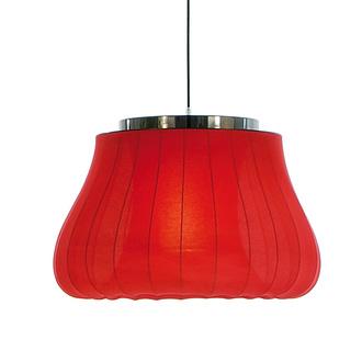Yonoh Lily Lamp