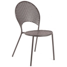 Aldo Ciabatti Sole Chair