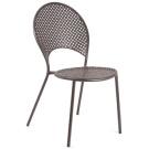 Aldo Ciabatti Sole Chair