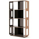 Antonio Citterio Arne Bookcase