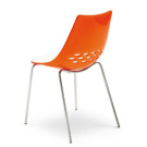 Archirivolto Jam Chair