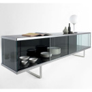 Bartoli Design Broadway Storage unit