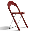 Borge Lindau Sparta Folding Chair