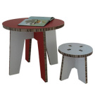 De Padova Kids Furniture