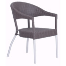 Emuamericas Donna Chair