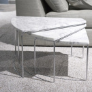 Evangelos Vasileiou Doc Nesting Tables