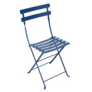 Fermob Bistro Chair