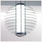 Gio Ponti 0024XXL Lamp