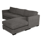 Gus Modern Richmond Sectional