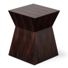 Gus Modern Pawn Stool