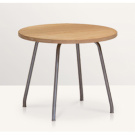 Hans J. Wegner CH415 Coffee Table