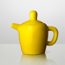 Jonas Wagell Bulky Tea Pot
