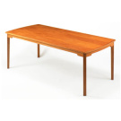 Kitani DFS-J210DT Dining Table
