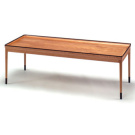 Kitani DFS-S155CTCenter Table