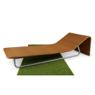 Lebello Sun Day Lounger