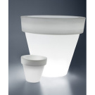 Luisa Bocchietto Vas-one Light Collection