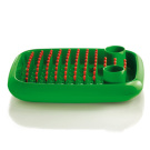 Marc Newson Dish Doctor Dish Rack
