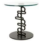 Marcel Wanders Ken Side Table