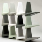 Martijn Prins Link Shelf