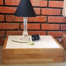 MASHstudios Side Table