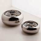 Achillle Castiglioni Spirale Ashtray