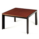 Afra Scarpa and Tobia Scarpa 778 Table