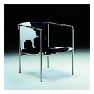 Antonio Citterio Brenda Chair