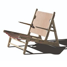 Borge Mogensen 2229 Chair