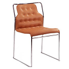 Bruno Mathsson Mia Mi 405 Mi 407 Chair