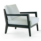 Carlo Colombo Camilla Armchair