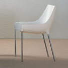 Cristophe Pillet J3 Chair