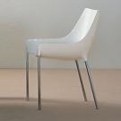 Cristophe Pillet J3 Chair