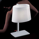 Defne Koz Marlowe Table Lamp