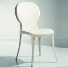 Dondoli and Pocci Victor - Victoria Chair