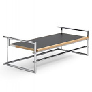 Eileen Gray Menton Table
