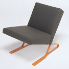 For Use Satyr Chair