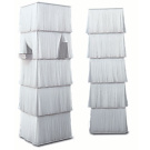 Inga Sempe Brosse Storage Units