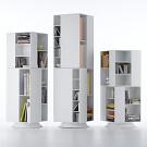James Irvine Box Storage