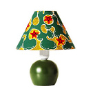 Josef Frank Table Lamp B2575