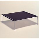 Konstantin Grcic Ion Table