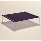 Konstantin Grcic Ion Table
