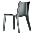 Marco Acerbis Fly Chair