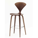 Norman Cherner Barstool