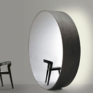 Pascal Michalon laroue Mirror