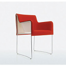 Patrick Jouin Mabelle Chair