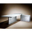 Peter Dieterich Seco Writing Desk