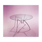 Philippe Starck Dole Melipone Table