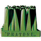 Pratone